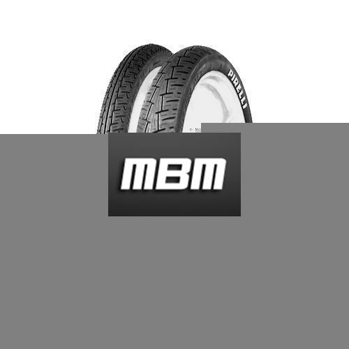 PIRELLI CITY DEMON  2.75 R18 42 P TL
