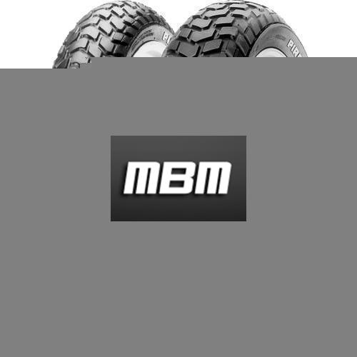 PIRELLI MT60 RS TL Rear  160/60 R17 69 Moto.HB_VR Rea TL Rear  H