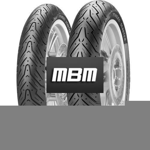 PIRELLI ANGEL SCOOTER  110/70 R11 45 TL L