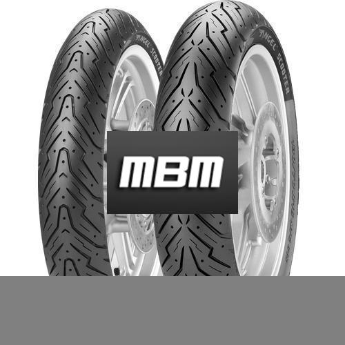 PIRELLI ANGEL SCOOTER TL Rear  140/60 R14 64 M TL Rear  P