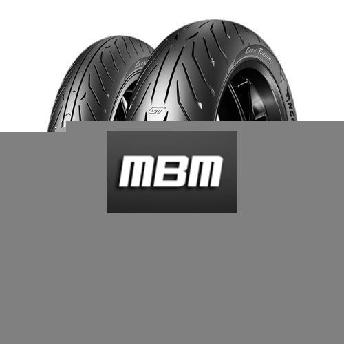 PIRELLI ANGEL GT II TL Rear  180/55 R17 73 Moto.ZR-WR RE TO TL Rear  W