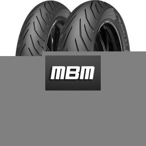 PIRELLI ANGEL CITY TL Rear  140/70 R17 66 Motorrad S/T Dia TL Rear  S