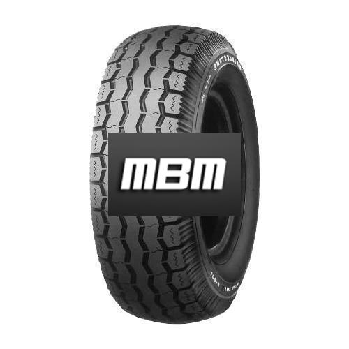 BRIDGESTONE LEISURE SS  4 R8 55 J TT