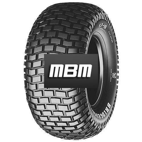 BRIDGESTONE BRIDGESTONE 6,7 -12 55F TT LEISURE RE  6 R12 55 F M TT