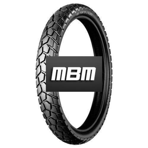 BRIDGESTONE TRAIL WING 101 J  110/80 R19 59 TL H