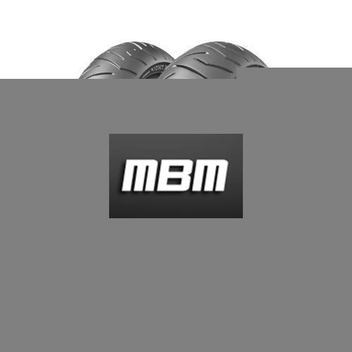 BRIDGESTONE BRIDGESTONE 160/60 R14 65H TL  REAR BATTLAX TH01R M  160/60 R14 65 M TL R  H