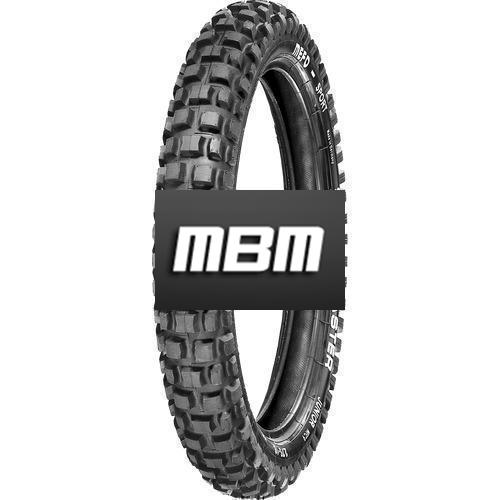 MEFO MFC9 RF  TT Front/Rear  2.75 R16 46 M Moto Cross TT Front/Rear