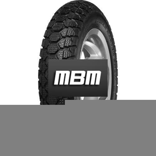 IRC SN-23 URBAN SNOW  140/70 R14 68 TL M