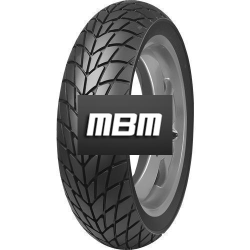MITAS MC 20 RACING SOFT NHS  TL Front/Rear  3.5 R10 51 P Roller-Rennreif. TL Front/Rear