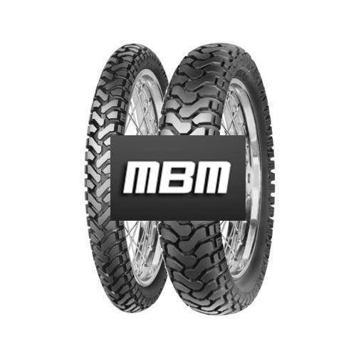 MITAS E-07 M+S TL Rear  140/80 R18 70 Moto End.R+B Re TL Rear  T