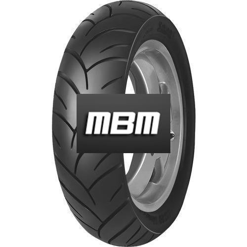 MITAS MC 28 DIAMOND S RF  TL Rear  140/60 R13 63 Roller-Diag.-Rei TL Rear  P