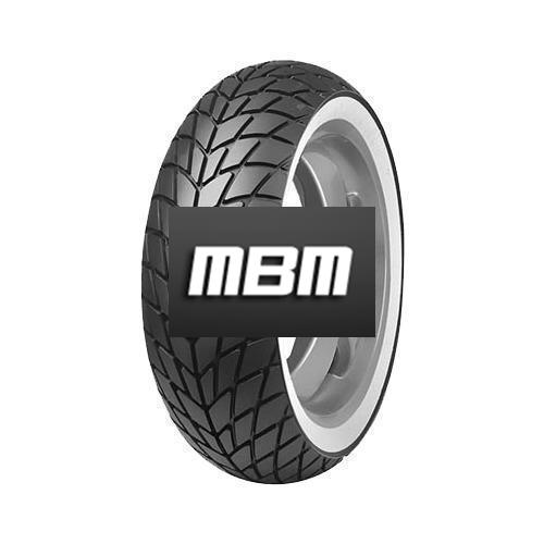 MITAS MC-20 MONSUM M+S WW TL Front/Rear  120/70 R12 58 Roller-Diag.-M+S TL Front/Rear WW P