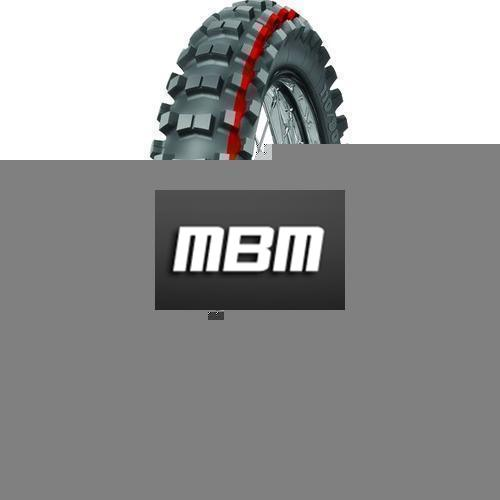 MITAS C 20  TT Rear  90/100 R14 49 Moto Kinder-Cros TT Rear ROT / RED M