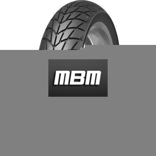 MITAS MC-20 MONSUM M+S  130/70 R12 62 TL P