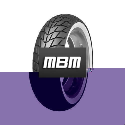 MITAS MC-20 MONSUM M+S WW TL Front/Rear  130/70 R12 62 Roller-Diag.-M+S TL Front/Rear WW P