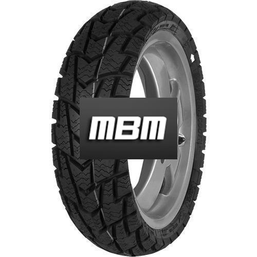 MITAS MC 32 WIN SCOOT M+S  TL Front/Rear  120/90 R10 57 Roller-Diag.-M+S TL Front/Rear  L