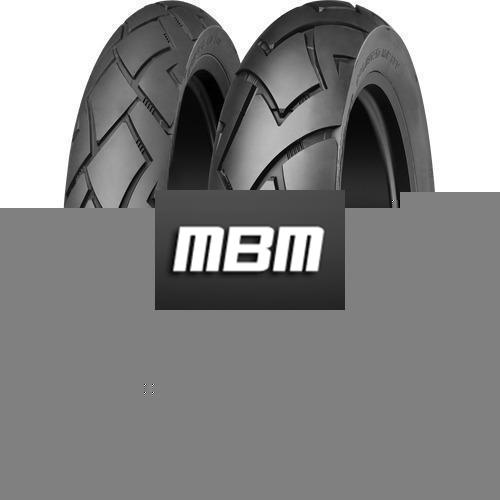 MITAS TERRAFORCE R  120/70 R19 60 TL W