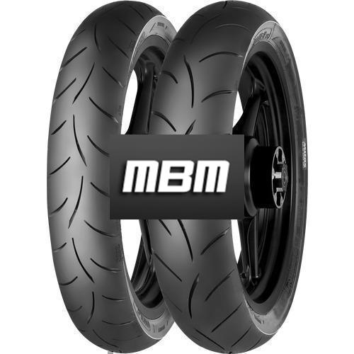 MITAS MC50 SUPERSOFT  100/80 R17 52 TL H