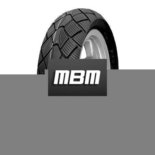 VEE RUBBER VRM351 M+S  3.5 R10 59 S TL
