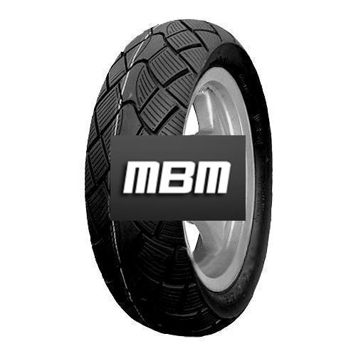 VEE RUBBER VRM351 M+S  130/70 R12 62 TL S