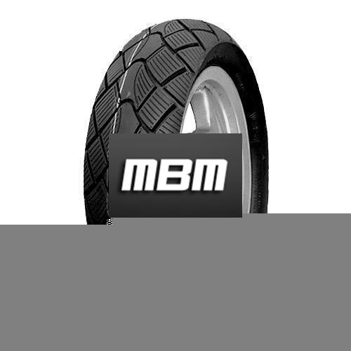 VEE RUBBER VRM351 M+S  140/60 R13 63 TL S