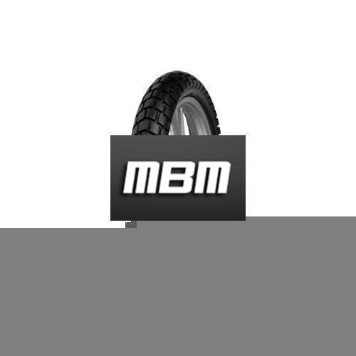 VEE RUBBER VEE RUBBER 90/90 -21 54S TL  FRONT VRM163  90/90 R21 54 M TL F  S