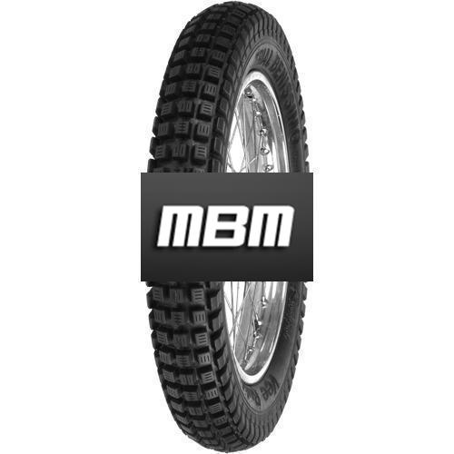 VEE RUBBER VRM 308R  TL Rear  3.5 R17 54 L Moto Cross TL Rear