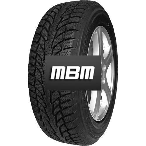 VEE RUBBER VTR 315 M+S 86N  TL Front/Rear  125/80 R12  Roller-Diag.-M+S TL Front/Rear