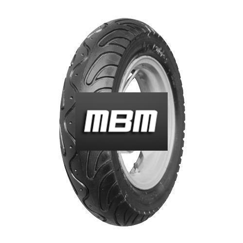 VEE RUBBER VRM134 TL Front  110/90 R12 64 M TL Front  S