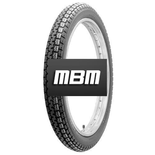VEE RUBBER VRM015 TT Rear  2.75 R17 46 P Mofa/Moped TT Rear