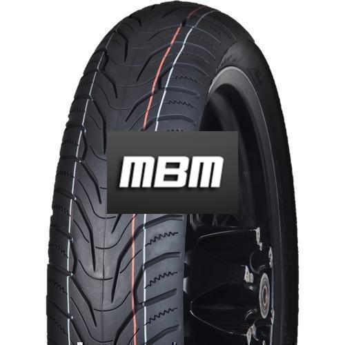 VEE RUBBER VRM 396 MANHATTAN  TL Rear  120/70 R11 56 Roller-Diag.-Rei TL Rear  L