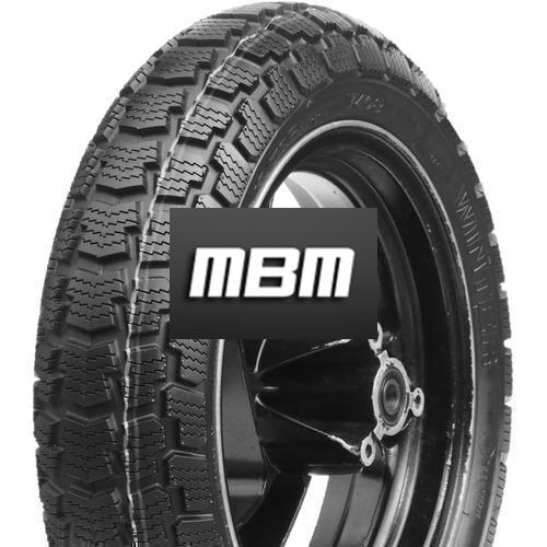 VEE RUBBER VRM 408 M+S  TL Front/Rear  130/60 R13 60 Roller-Diag.-M+S TL Front/Rear  P