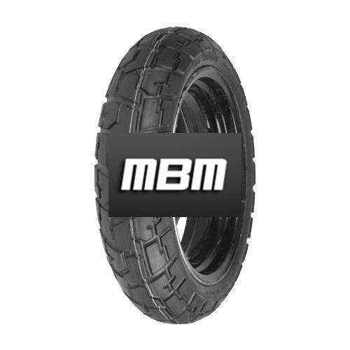 VEE RUBBER VRM133 TL Front  120/80 R12 65 M TL Front  S