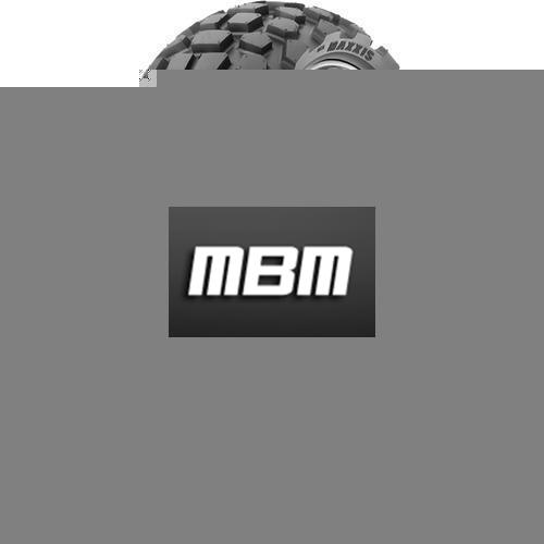 MAXXIS M-6024 TL Front  120/90 R10 57 Roller-Diag.-Rei TL Front  J