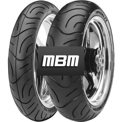 MAXXIS SUPERMAXX M-6029 TL Rear  150/70 R17 69 Moto.ZR-WR RE SP TL Rear  W