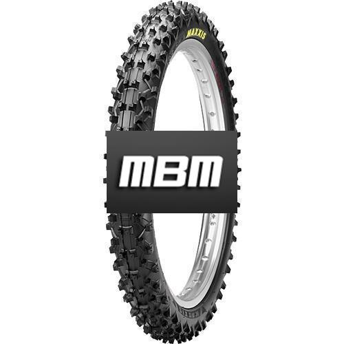 MAXXIS MAXXCROSS IT M-7307 TT F  80/100 R21 51 M TT F  M