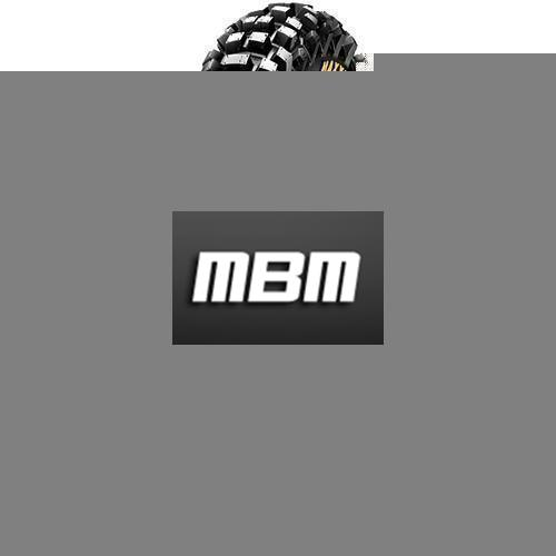 MAXXIS MAXXIS 100/90 -19 57M TT  REAR MAXXCROSS IT M-7305  100/90 R19 57 M TT R  M
