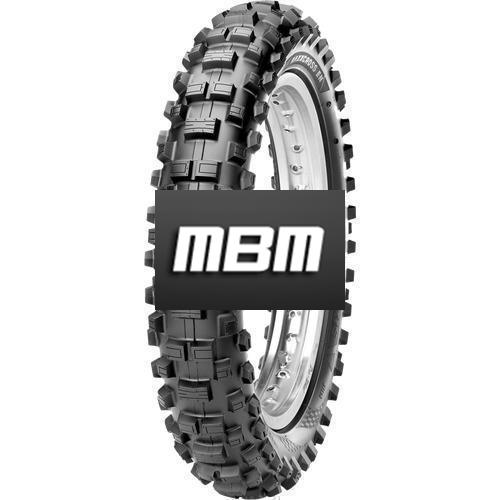 MAXXIS MAXXDURO M-7314K TT Rear  120/90 R18 65 Moto End.R+B Re TT Rear  R