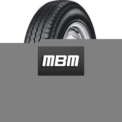 MAXXIS CR-966 M+S  TL Front/Rear  195/55 R10 96/9 Roller-Diag.-Rei TL Front/Rear Anhaenger - Kartonverpackung P