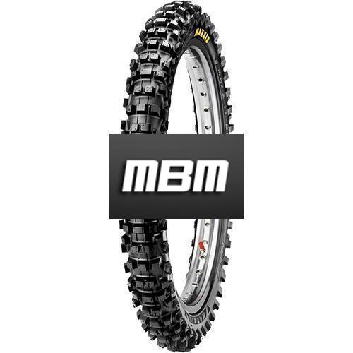 MAXXIS MAXXCROSS DESERT IT M-7305D  80/100 R21 51 TT M
